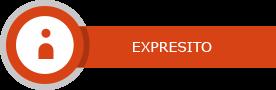 icon1expresito