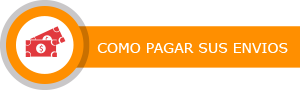 iconpagarenvios