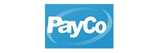 Pagos PayCo